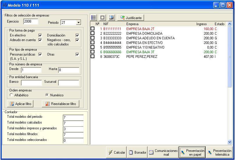 22 02 2006 for Oficina virtual aeat