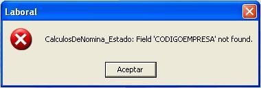 22 02 2006 - Aeat oficina virtual ...