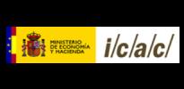 Icono ICAC